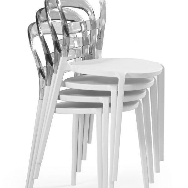 Valgomojo kėdė BH0942
