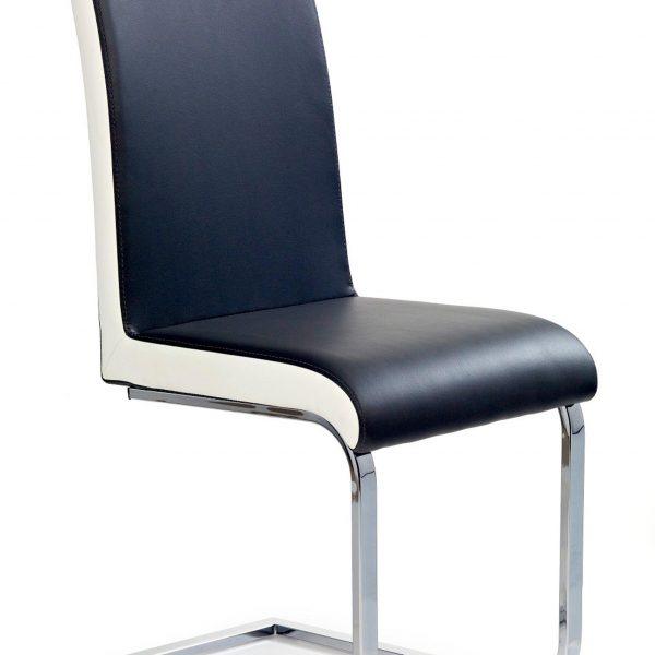 Valgomojo kėdė BH0943