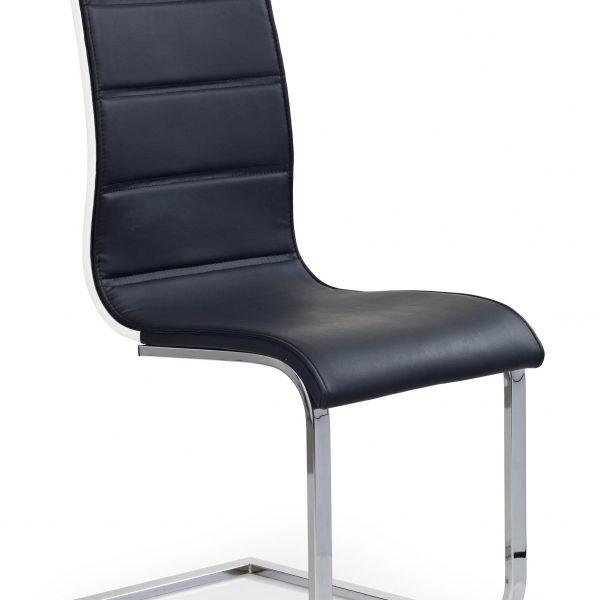Valgomojo kėdė BH0944