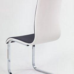 Valgomojo kėdė BH0945
