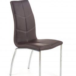Valgomojo kėdė BH0948