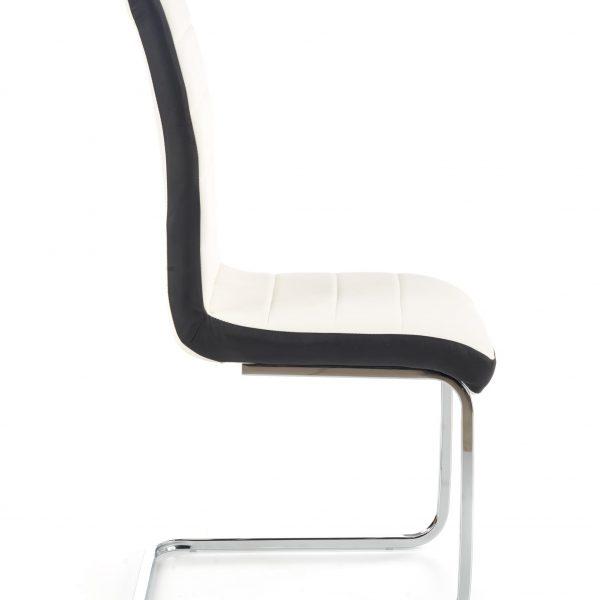 Valgomojo kėdė BH0949