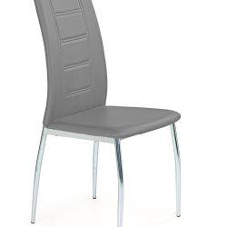 Valgomojo kėdė BH0950