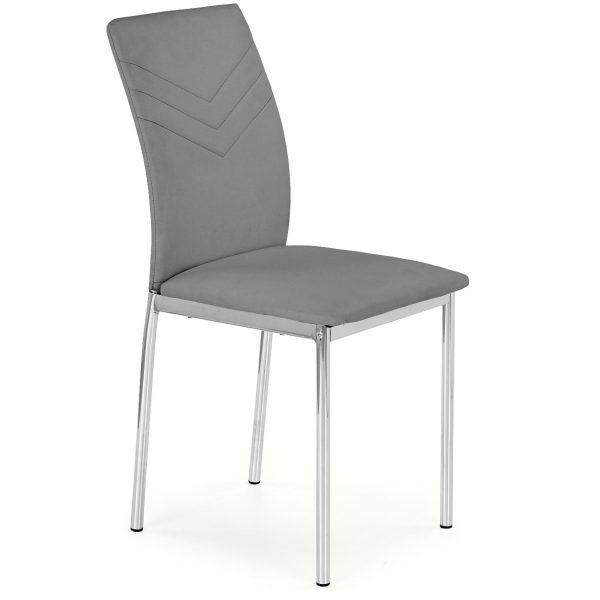 Valgomojo kėdė BH0952