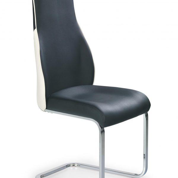 Valgomojo kėdė BH0953