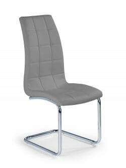 Valgomojo kėdė BH0954