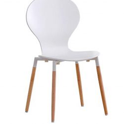 Valgomojo kėdė BH0956