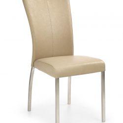 Valgomojo kėdė BH0957