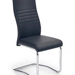 Valgomojo kėdė BH0959