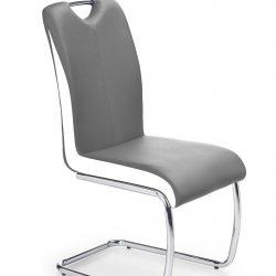 Valgomojo kėdė BH0960