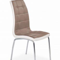 Valgomojo kėdė BH0961