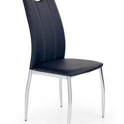 Valgomojo kėdė BH0962