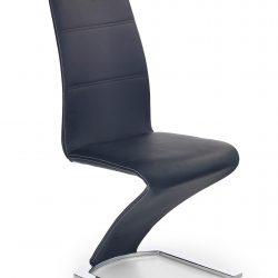 Valgomojo kėdė BH0963