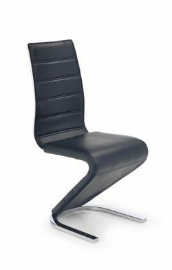 Valgomojo kėdė BH0964