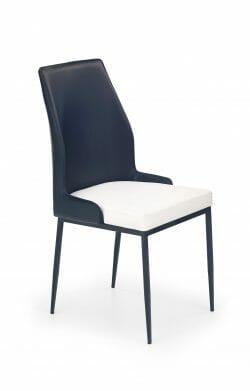 Valgomojo kėdė BH0965
