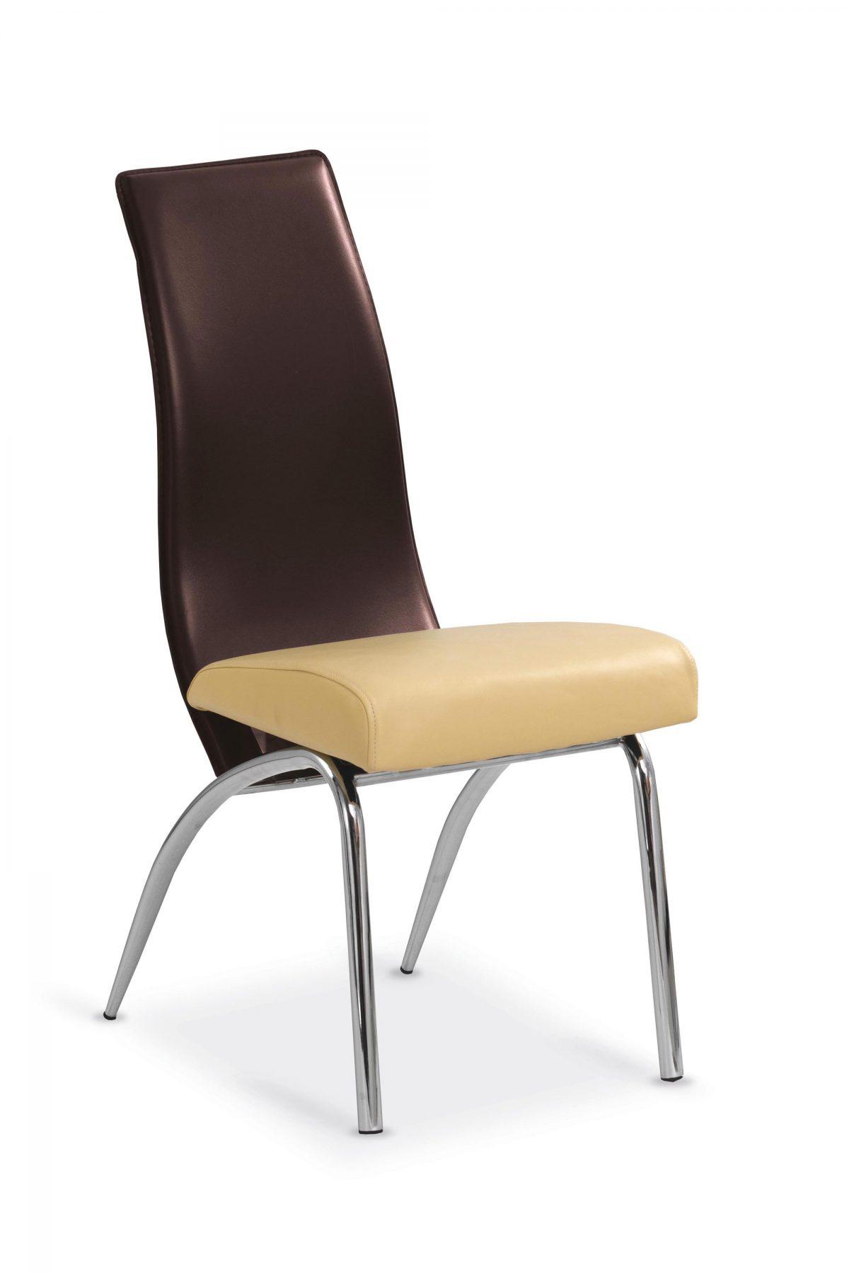 Valgomojo kėdė BH0926