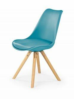Valgomojo kėdė BH0966