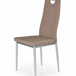 Valgomojo kėdė BH0967