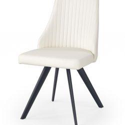 Valgomojo kėdė BH0968