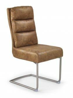Valgomojo kėdė BH0969