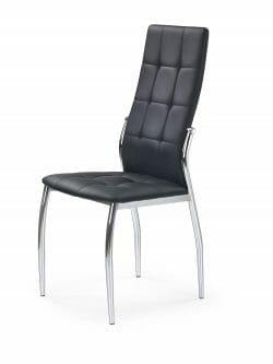 Valgomojo kėdė BH0970