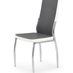 Valgomojo kėdė BH0971