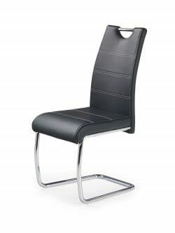 Valgomojo kėdė BH0972