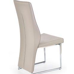 Valgomojo kėdė BH0973