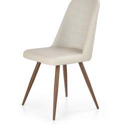 Valgomojo kėdė BH0974