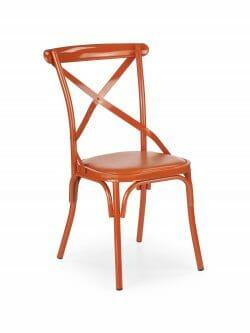 Valgomojo kėdė BH0975