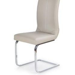 Valgomojo kėdė BH0977