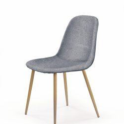 Valgomojo kėdė BH0978