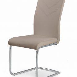 Valgomojo kėdė BH0979