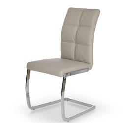 Valgomojo kėdė BH0981