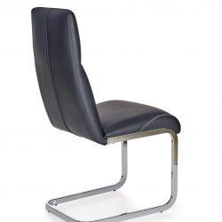 Valgomojo kėdė BH0982