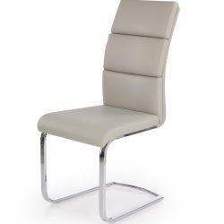 Valgomojo kėdė BH0983