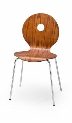 Valgomojo kėdė BH0985