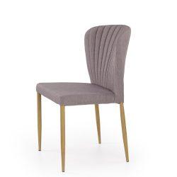 Valgomojo kėdė BH0986