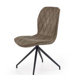 Valgomojo kėdė BH0987