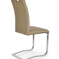 Valgomojo kėdė BH0989
