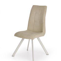 Valgomojo kėdė BH0990