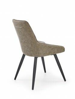 Valgomojo kėdė BH0991