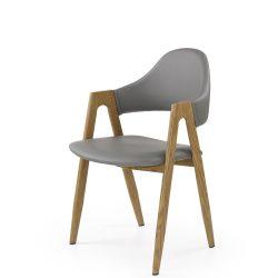 Valgomojo kėdė BH0994