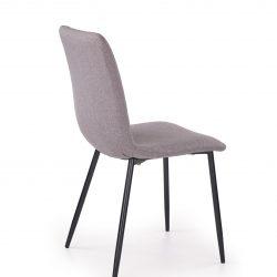 Valgomojo kėdė BH0997