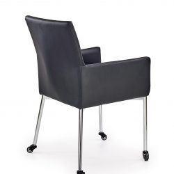 Valgomojo kėdė BH0998