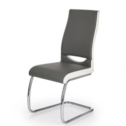 Valgomojo kėdė BH0999