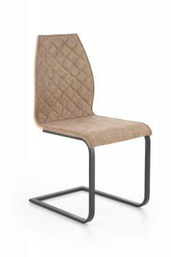 Valgomojo kėdė BH1000