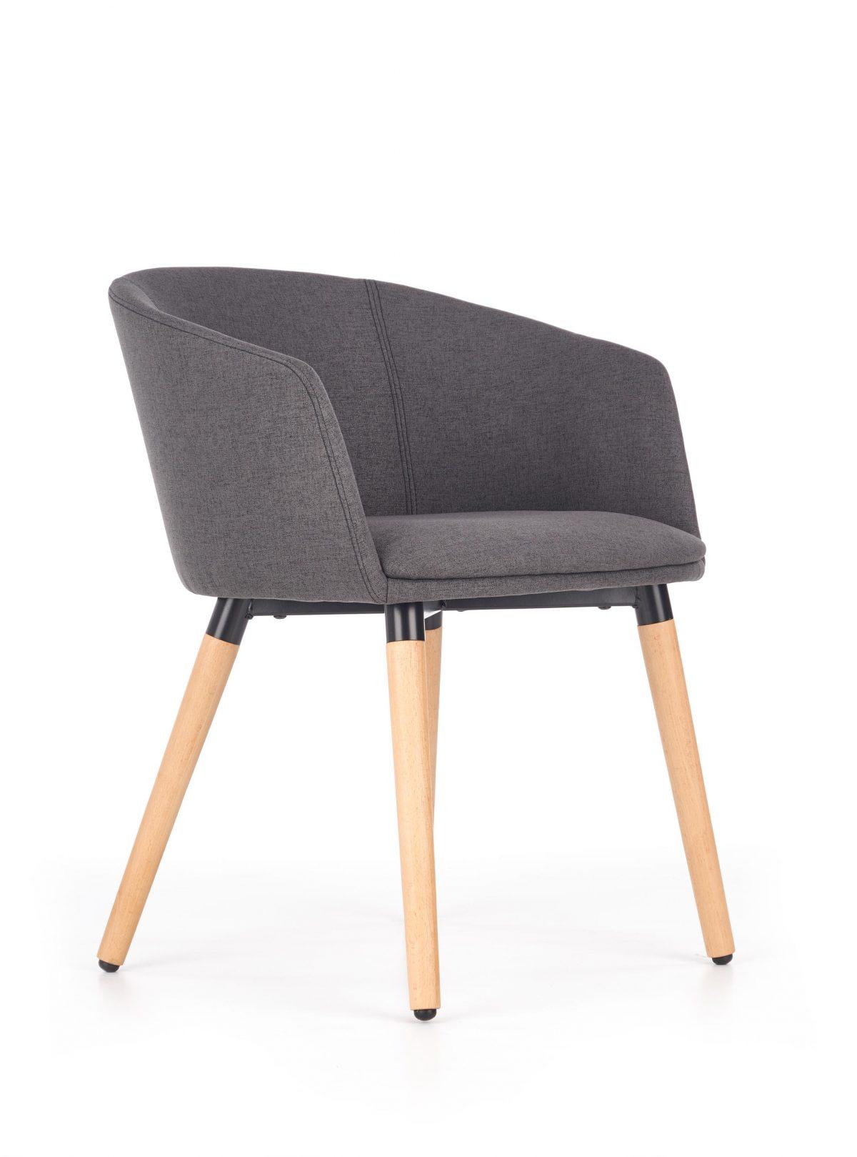 Valgomojo kėdė BH1001