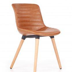 Valgomojo kėdė BH1002