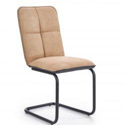 Valgomojo kėdė BH1003